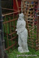 Bridgehampton Antique Show #3