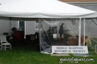 Bridgehampton Antique Show #7