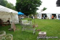 Bridgehampton Antique Show #12