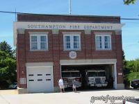 Southampton #35