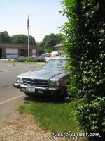 Hampton Wheels #17