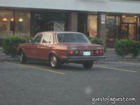 Hampton Wheels #18