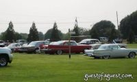 Hampton Wheels #32
