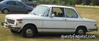 Hampton Wheels #37