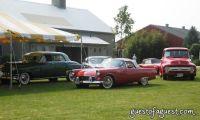 Hampton Wheels #38