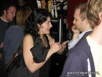 Caroline McCarthy And Scott Kidder's Birthday Party #9