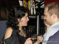 Caroline McCarthy And Scott Kidder's Birthday Party #10