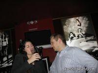 Caroline McCarthy And Scott Kidder's Birthday Party #34