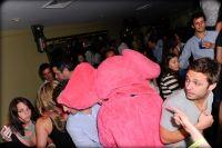 Pink Elephant 6 June 09 #127
