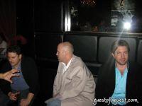 Caroline McCarthy And Scott Kidder's Birthday Party #38