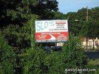 Slo Jacks #13