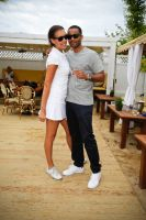 Day and Night Beach Club Brunch Party #7