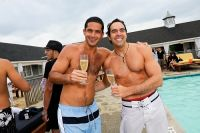 Day and Night Beach Club Brunch Party #8