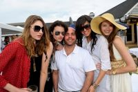 Day and Night Beach Club Brunch Party #20