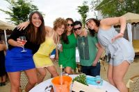 Day and Night Beach Club Brunch Party #22