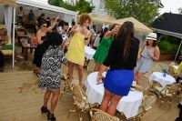 Day and Night Beach Club Brunch Party #27