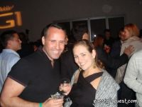 Conde Nast Awards, Hennessy, Raconteurs #32