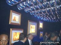 Conde Nast Awards, Hennessy, Raconteurs #49
