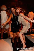 East End Hospice '08 Gala #17