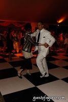 East End Hospice '08 Gala #20