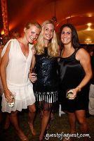 East End Hospice '08 Gala #38