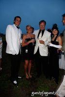 East End Hospice '08 Gala #48