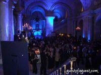 Conde Nast Awards, Hennessy, Raconteurs #60