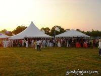 Hamptons Tea Dance #3