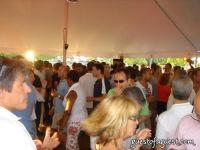Hamptons Tea Dance #8