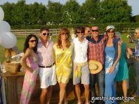 Hamptons Tea Dance #10