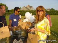 Hamptons Tea Dance #12