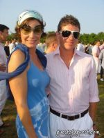 Hamptons Tea Dance #15
