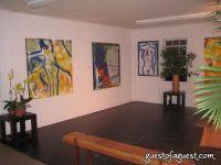 Art Hampton #9