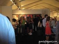 Art Hampton #12