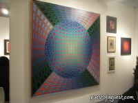 Art Hampton #16