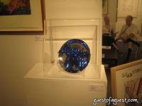 Art Hampton #17