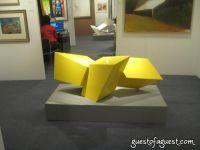Art Hampton #26