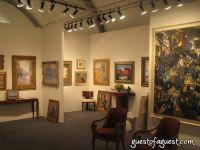 Art Hampton #28