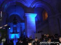 Conde Nast Awards, Hennessy, Raconteurs #69