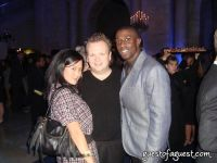 Conde Nast Awards, Hennessy, Raconteurs #70