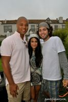 The Randolph at Sole East Pool Party with GuestofaGuest #27