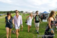 Bridgehampton Polo #8