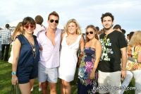 Bridgehampton Polo #10