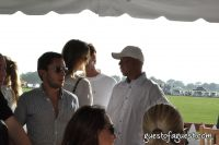 Bridgehampton Polo #18