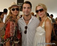 Bridgehampton Polo #23