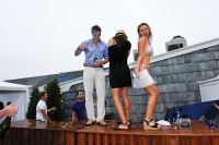 Day and Night Beach Club and SBE Birthday #37