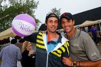 Day and Night Beach Club and SBE Birthday #92