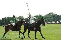 Bridgehampton Polo: Opening Weekend #26