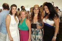Bridgehampton Polo: Opening Weekend #32