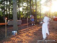Watermill Center Summer Benefit #70